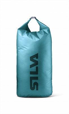 Tašky a batohy Silva  Carry Dry Bag 30D 36L Default