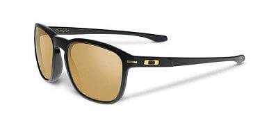 Sluneční brýle Oakley Enduro SW Collection Mtt Blk w/24kIrid