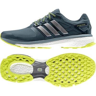 Pánské běžecké boty adidas energy boost 2