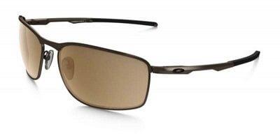 Sluneční brýle Oakley CONDUCTOR 8  TUNGSTEN TUNGSTEN IRIDIUM POLARIZED