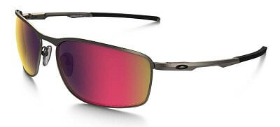 Sluneční brýle Oakley CONDUCTOR 8  CARBON OO RED IRIDIUM POLARIZED