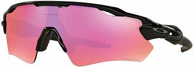 Sluneční brýle Oakley Radar EV Path