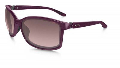 Oakley STEP UP Raspberry Spritzer/G40 Black Gradient