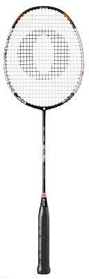 Badmintonová raketa Oliver Flexter PC