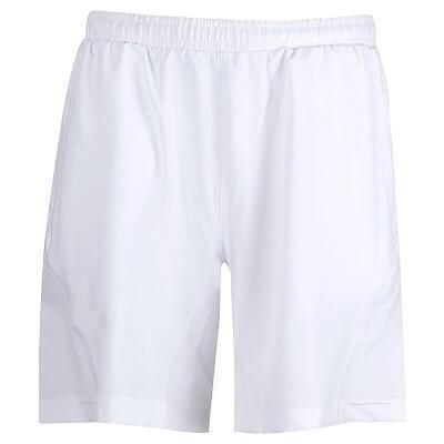 Oliver Let Shorts