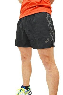 Pánské běžecké kraťasy Asics 5IN short