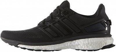 Pánské běžecké boty adidas energy boost 3 w