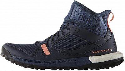 Dámské běžecké boty adidas supernova riot w