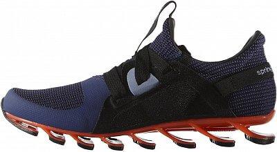Dámské běžecké boty adidas springblade drive w