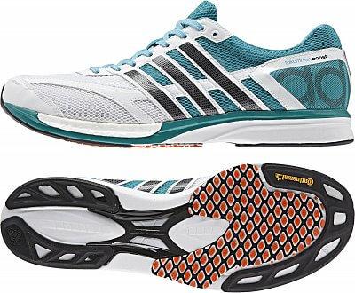 Pánské běžecké boty adidas adizero takumi ren 3