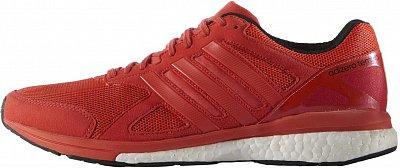 Pánské běžecké boty adidas adizero tempo 8 m