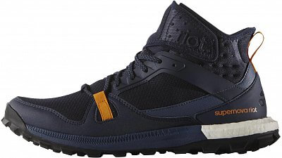 Pánské běžecké boty adidas supernova riot m
