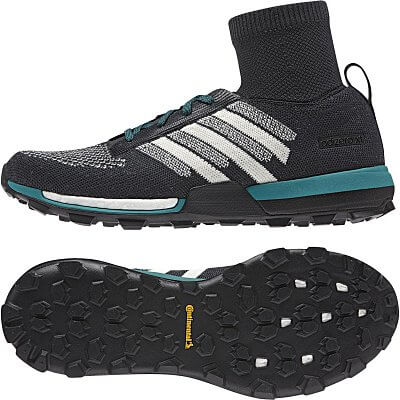 Pánské běžecké boty adidas adizero xt prime