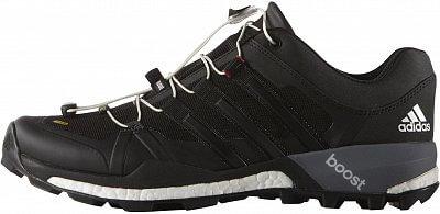 Pánská outdoorová obuv adidas TERREX BOOST GTX