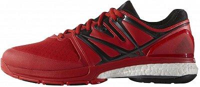 Pánská halová obuv adidas stabil boost