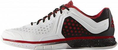 Pánská halová obuv adidas adizero counterblast 7
