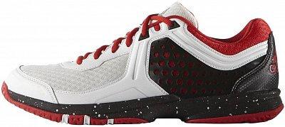 Pánská halová obuv adidas counterblast 5