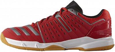 Pánská halová obuv adidas Essence 12