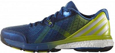 Pánská volejbalová obuv adidas Energy Volley Boost 2.0