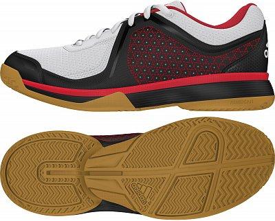 Pánská halová obuv adidas counterblast 3
