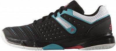 adidas court stabil 12 W - dámské halové boty