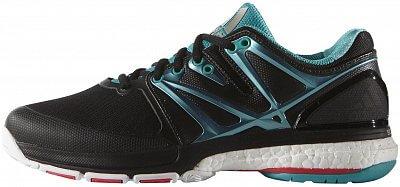 Dámská halová obuv adidas stabil boost W