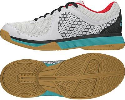 Dámská halová obuv adidas counterblast 3 W