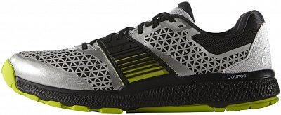 Pánská fitness obuv adidas CrazyTrain Bounce