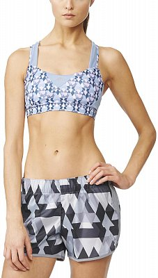 adidas SN Graphic Bra
