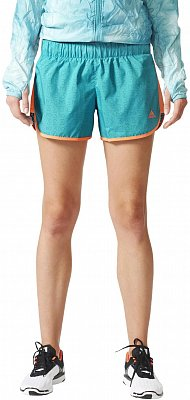 adidas M10 Perforated Woven Short