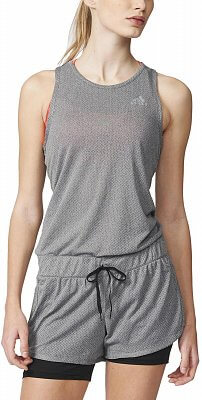 adidas COOL JUMPSUIT W