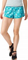 adidas RUN REV SHORT