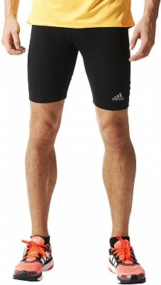 adidas Response Short Tights M