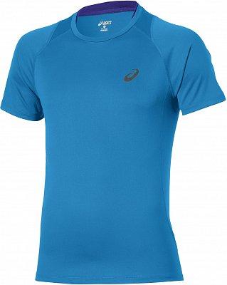 Pánské běžecké tričko Asics Stride SS Top