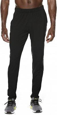 Pánské běžecké kalhoty Asics fuzeX Woven Pant