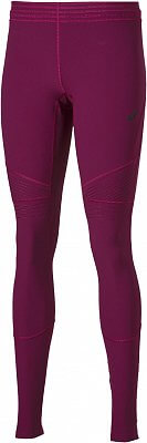 Dámské běžecké kalhoty Asics Tight