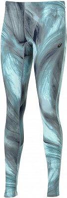 Dámské běžecké kalhoty Asics Graphic Tight
