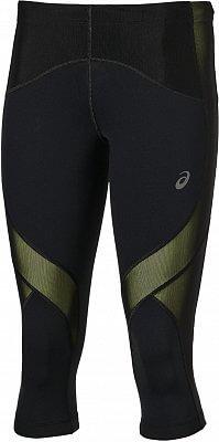 Dámské běžecké kalhoty Asics LB Knee Tight