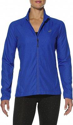 Dámská běžecká bunda Asics Liteshow Jacket