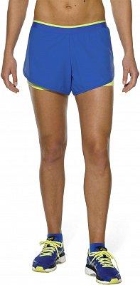 Dámské běžecké kraťasy Asics 2N1 - 3.5In Short