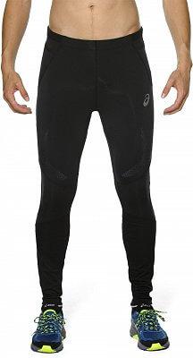 Pánské běžecké kalhoty Asics Fujitrail Tight