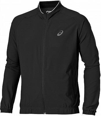 Asics Club Woven Jacket