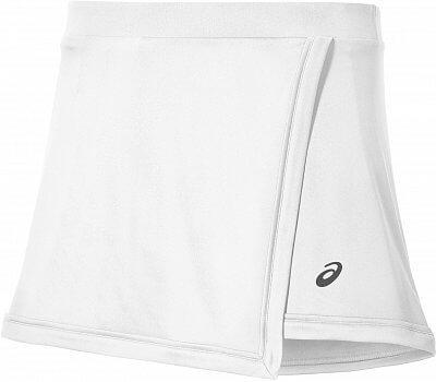 Dámská tenisová sukně Asics Club Styled Skort