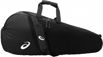 Sportovní taška Asics Tennis Bag