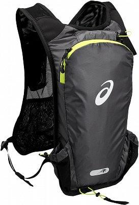 Sportovní batoh Asics Fujitrail Speed Backpack