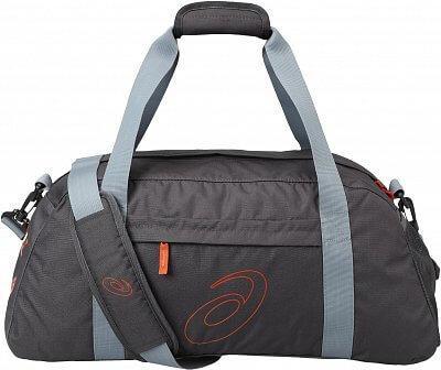Sportovní taška Asics Training EssentiaLS Gymbag