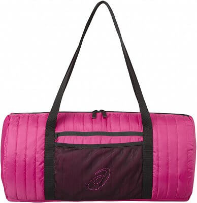 Asics Training EssentiaLS Foldaway Bag