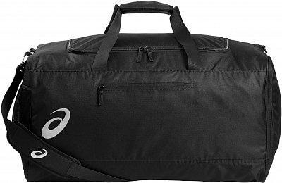 Sportovní taška Asics Tr Core Holdall L