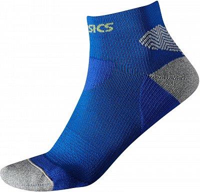 Běžecké ponožky Asics Kayano Sock