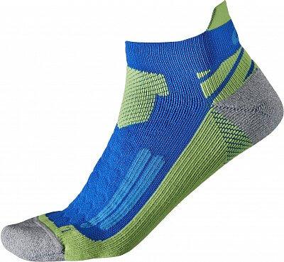 Běžecké ponožky Asics Nimbus St Sock